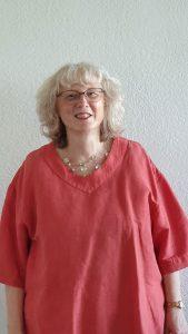 Sabine Meckelburg