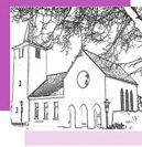 Evangelische Kirchengemeinde Daun Logo